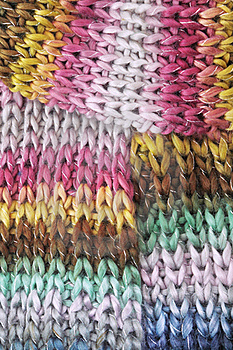 Wool Scarf Stock Photos - Image: 19815333