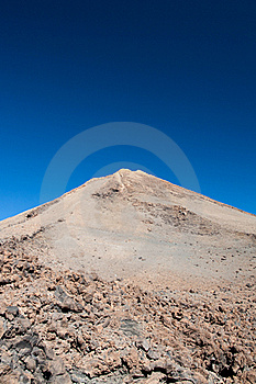 Teide Stock Photography - Image: 19822602