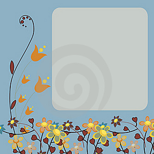 Greeting Cards Stock Photography - Image: 19825532