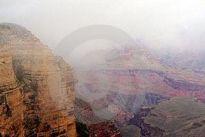 Grand Canyon National Park, USA Stock Image - Image: 19827151