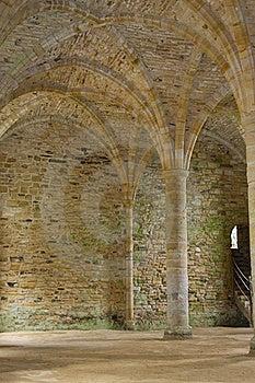 修道院老石制品 库存图片 - 图片: 19827861