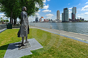 Peter The Great Stock Images - Image: 19828254