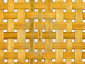Weave Texture Stock Image - Image: 19832691