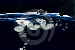Bubbles Stock Photography - Image: 19844922