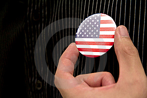 Independence Day Royalty Free Stock Photos - Image: 19871918