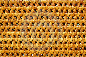 Weave Texture Royalty Free Stock Photo - Image: 19871955
