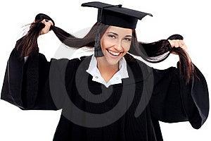 Career Stock Photos - Image: 19873953