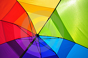 Shades Of Color Royalty Free Stock Photo - Image: 19879435