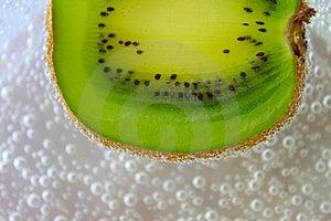 Fresh Kiwi Royalty Free Stock Image - Image: 19880686