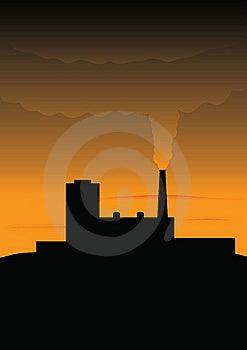 Environmental Contamination Stock Photos - Image: 19882553