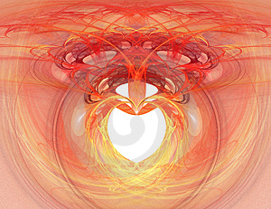 Heart Burn Royalty Free Stock Images - Image: 1991459