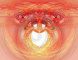 Heart Burn Royalty Free Stock Images - Image: 1991459