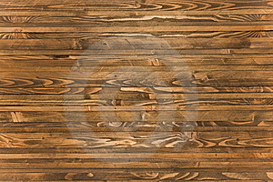 A Textured Wooden Plank Royalty Free Stock Images - Image: 19907839