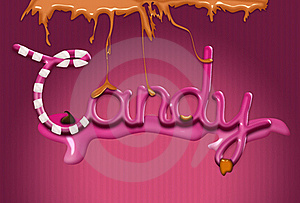 Candy Stock Photos - Image: 19917823