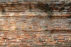 Remaining Wall Stock Photos - Image: 19924273