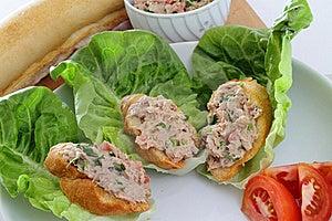 Finger Food Stock Image - Image: 19924681