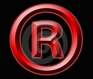 Remark Royalty Free Stock Image - Image: 19949066
