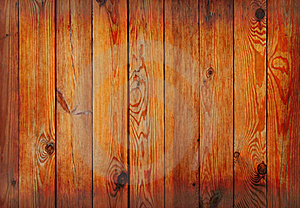 Background In The Form Of A Wooden Wall Royalty Free Stock Photo - Image: 19958385