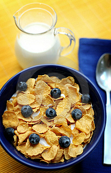 Breakfast Stock Photos - Image: 19967533