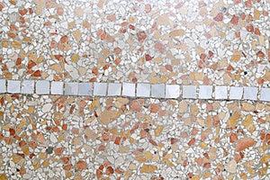 Floor Stock Photo - Image: 19977800