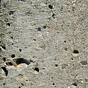 Cement Wall Royalty Free Stock Photography - Image: 19977907