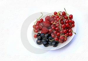 Fruit Mix Stock Images - Image: 19979714