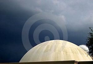Planetarium Royalty Free Stock Images - Image: 21499