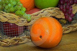 Orange Stock Photos - Image: 25523