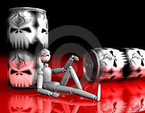 Death2 Stock Photos - Image: 29503