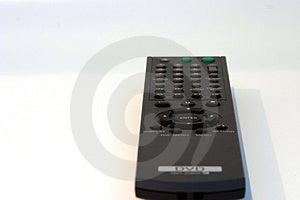 Remote control Stock Photos