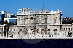 Istambul Stock Photography