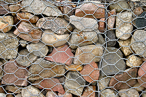 Breakwater Close-up Free Stock Photos