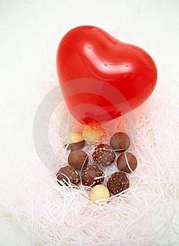 Chocolate Free Stock Photos