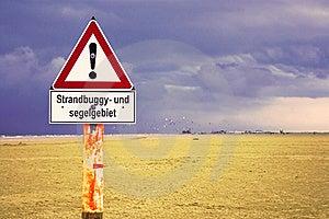 Surf Stock Photo - Image: 20010280