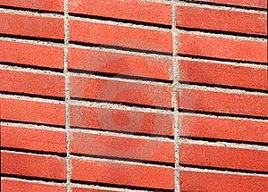 Brick Stock Photo - Image: 20012220