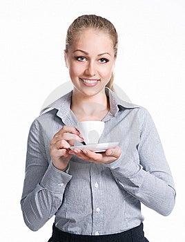 Successful Businesswomen Royalty Free Stock Photo - Image: 20021145
