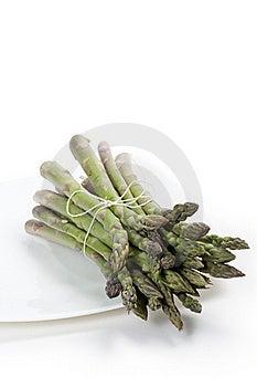 Asparagus Royalty Free Stock Image - Image: 20029856