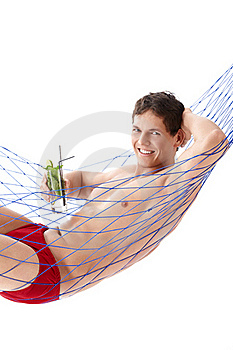 Relaxation Royalty Free Stock Images - Image: 20044449