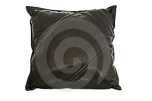 Pillow Royalty Free Stock Photography - Image: 20049527