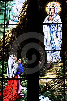 Christ Royalty Free Stock Photography - Image: 20054877