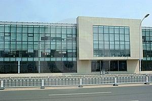 Glass Window Royalty Free Stock Image - Image: 20069376