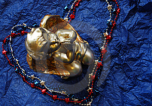 Angolo Di Indipendenza Fotografie Stock Libere da Diritti - Immagine: 20089038