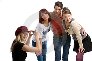 Youth culture Free Stock Photos