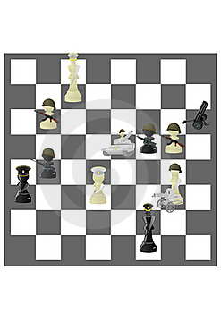 Mat Stock Image - Image: 20105701