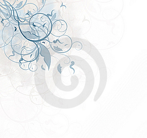 Grunge Bitmap Background Royalty Free Stock Photo - Image: 20108485
