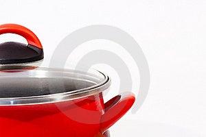 Cooking Pot Stock Photos - Image: 20117383