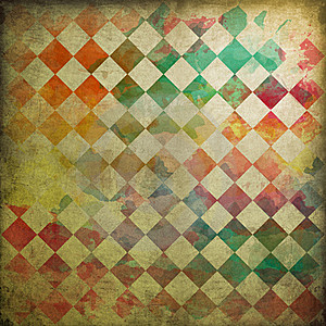 Abstract Grunge Background Stock Photography - Image: 20121582
