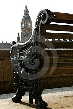 Big Ben Royalty Free Stock Image - Image: 20129376