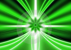 Futuristic Background Abstraction Royalty Free Stock Image - Image: 20137606