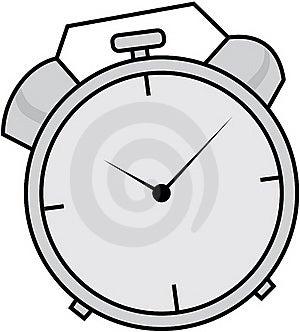 Alarm Clock Stock Photos - Image: 20179103